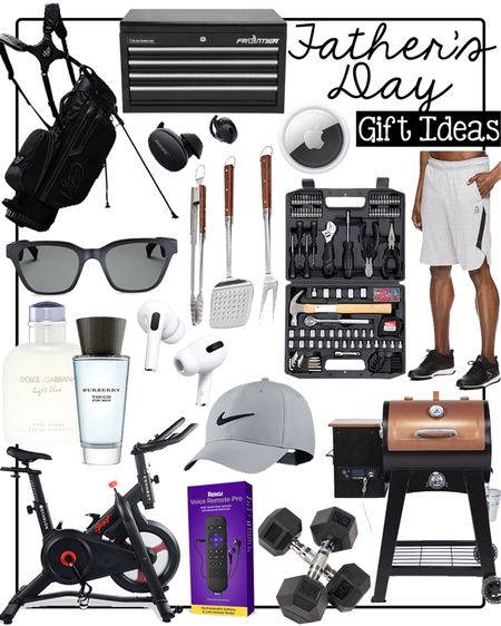 Father's Day gift ideas! Every price point & most are ON SALE! 🙌🏼 #ad tool kits, popular grills, designer cologne, workout gear, Apple products & more!! #walmart #walmartfathersday    http://liketk.it/3hgH4 #liketkit @liketoknow.it #LTKunder50 #LTKunder100 #LTKmens