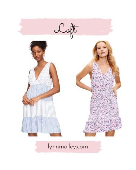👗 Loft Dresses   #loveloft #lynnmailey    http://liketk.it/3hcyt #liketkit @liketoknow.it #LTKunder50  👗 Shop my daily looks by following me on the LIKEtoKNOW.it shopping app or click on the link in my bio!