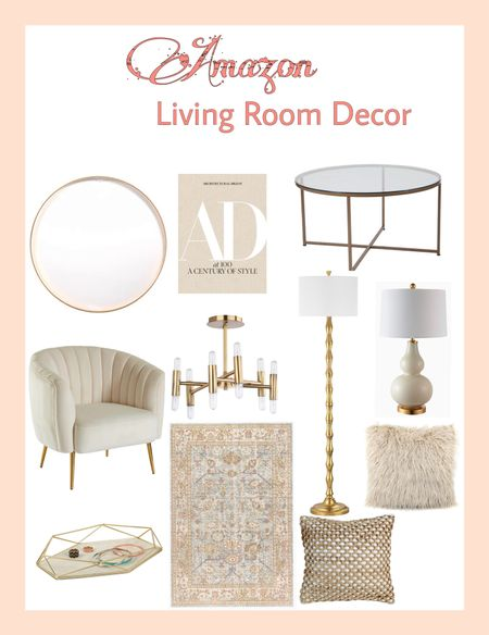 Amazon Home Decor   Wedding, Wall Art, Maxi Dresses, Sweaters, Fleece Pullovers, button-downs, Oversized Sweatshirts, Jeans, High Waisted Leggings, dress, amazon dress, joggers, bedroom, nursery decor, home office, dining room, amazon home, bridesmaid dresses, Cocktail Dresses, Summer Fashion, Designer Inspired, soirée Dresses, wedding guest dress, Pantry Organizers, kitchen storage organizers, hiking outfits, leather jacket, throw pillows, front porch decor, table decor, Fitness Wear, Activewear, Amazon Deals, shacket, nightstands, Plaid Shirt Jackets, spanx faux leather leggings, Walmart Finds, tablescape, curtains, slippers, Men's Fashion, apple watch bands, coffee bar, lounge set, home office, slippers, golden goose, playroom, Hospital bag, swimsuit, pantry organization, Accent chair, Farmhouse decor, sectional sofa, entryway table, console table, sneakers, coffee table decor, bedding , laundry room, baby shower dress, teacher outfits, shelf decor, bikini, white sneakers, sneakers, baby boy, baby girl, Target style, Business casual, Date Night Outfits,  Beach vacation, White dress, Vacation outfits, Spring outfit, Summer dress, Living room decor, Target, Amazon finds, Home decor, Walmart, Amazon Fashion, Nursery, Old Navy, SheIn, Kitchen decor, Bathroom decor, Master bedroom, Baby, Plus size, Swimsuits, Wedding guest dresses, Coffee table, CBD, Dresses, Mom jeans, Bar stools, Desk, Wallpaper, Mirror, Overstock, spring dress, swim, Bridal shower dress, Patio Furniture, shorts, sandals, sunglasses, Dressers, Abercrombie, Bathing suits, Outdoor furniture, Patio, Sephora Sale, Bachelorette Party, Bedroom inspiration, Kitchen, Disney outfits, Romper / jumpsuit, Graduation Dress, Nashville outfits, Bride, Beach Bag, White dresses, Airport outfits, Asos, packing list, graduation gift guide, biker shorts, sunglasses guide, outdoor rug, outdoor pillows, The Way Home shorts, Midi dress    #LTKunder100 #LTKhome #LTKSeasonal