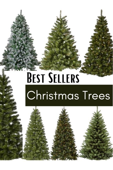 Target Christmas trees are among the most loved and best sellers during the  holiday season!    Target trees are so popular especially the first one I linked. It often sells out,  so if that's the case, make sure to sign up for notifications so you can find out as soon as it's back in stock.            Christmas trees , flocked Christmas tree , Christmas , target trees , target style , target finds , target home , #ltkseasonal #ltkfamily #ltkholidaystyle  #LTKHoliday #LTKsalealert #LTKhome