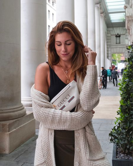 Cozy knit @liketoknow.it.europe @liketoknow.it #liketkit http://liketk.it/2BGpp