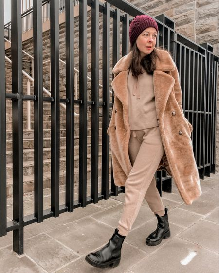 You can instantly shop all of my looks by following me on the LIKEtoKNOW.it shopping app http://liketk.it/394ZD @liketoknow.it #liketkit