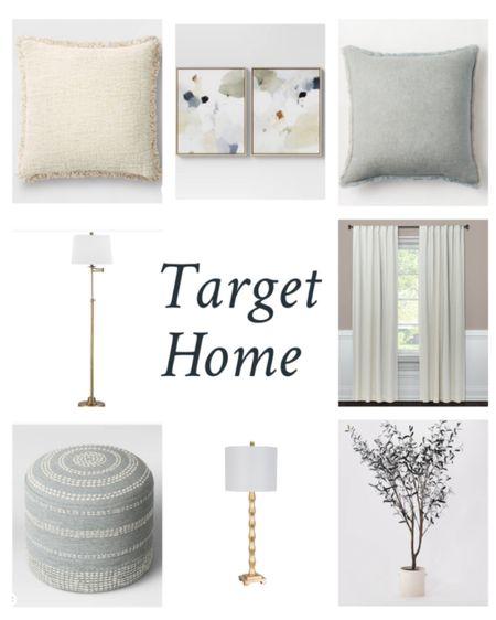 Target home Target deals Home decor Spring decor Summer decor Coastal home Southern living Neutral home decor Traditional  Transitional Grand millennial style  http://liketk.it/3eLQB #liketkit @liketoknow.it #LTKhome #LTKsalealert #LTKunder50