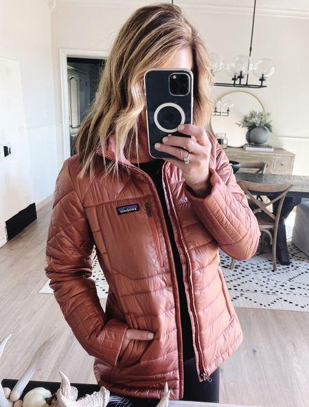 Restock alert in my jacket. Color Century Pink. I'm wearing a medium. Use code SPOILEDHOME15 at checkout   #LTKstyletip #LTKfit #LTKsalealert