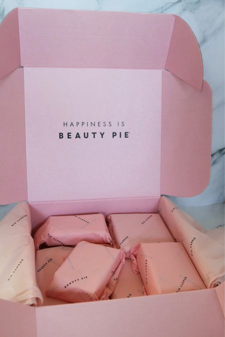 After eight months of picking out beauty products, this is my honest review of Beauty Pie, the luxury makeup subscription.  💄💋  #LTKGiftGuide #LTKeurope #LTKbeauty