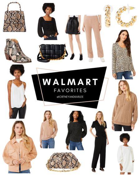 Walmart Favorites!!  Walmart finds | Walmart girly things | Walmart beauty | Walmart home finds | Walmart self care | Walmart beauty favorites | Walmart fashion favorites | Walmart must haves | Walmart best sellers | Walmart fall finds | Walmart fall favorites | fall favorites | Walmart fall essentials | Walmart fall must haves | Walmart travel favorites | Walmart travel finds | Walmart travel must haves | Walmart winter finds | Walmart winter favorites | winter favorites | Walmart winter essentials | Walmart winter must haves | Walmart gift guide | Walmart gift ideas | gift guide Walmart | holiday gift guide | Walmart gifts | gift ideas from Walmart | gift guide from Walmart | Walmart fall decor | Walmart fall home decor | Walmart winter decor | Walmart winter home decor | Walmart fall things | Walmart winter things | Walmart Christmas decor | Walmart Thanksgiving decor | Walmart Halloween decor | Walmart Christmas gifts | Walmart Christmas gift guide | Walmart Christmas gift ideas | Walmart vacay favorites | Walmart vacation favorites | Kortney and Karlee | #kortneyandkarlee #LTKGifts @liketoknow.it #liketkit  #LTKunder50 #LTKunder100 #LTKsalealert #LTKstyletip #LTKSeasonal #LTKtravel #LTKshoecrush #LTKhome #LTKHoliday
