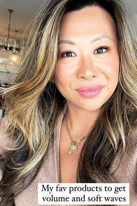Air dyson wrap tutorial, volume hair products, navy haircare, dyson hair, best hair products   #LTKHoliday #LTKbeauty #LTKstyletip