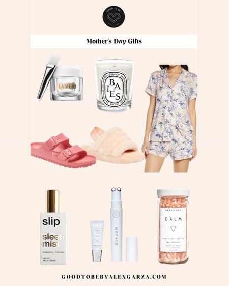 Mother's Day ideas! http://liketk.it/3dbkp #liketkit @liketoknow.it