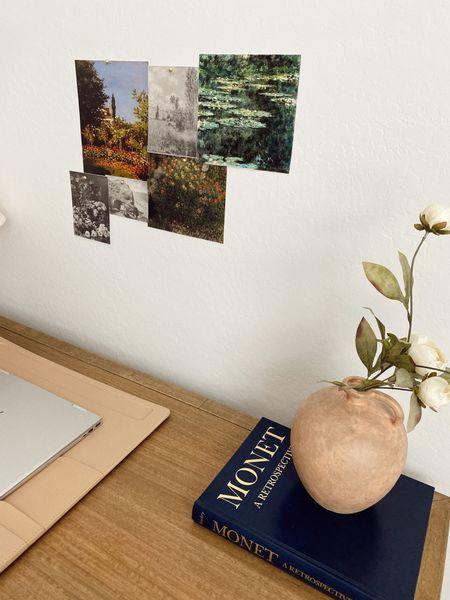 Office vibes http://liketk.it/3btWx #liketkit @liketoknow.it #StayHomeWithLTK #LTKhome @liketoknow.it.home