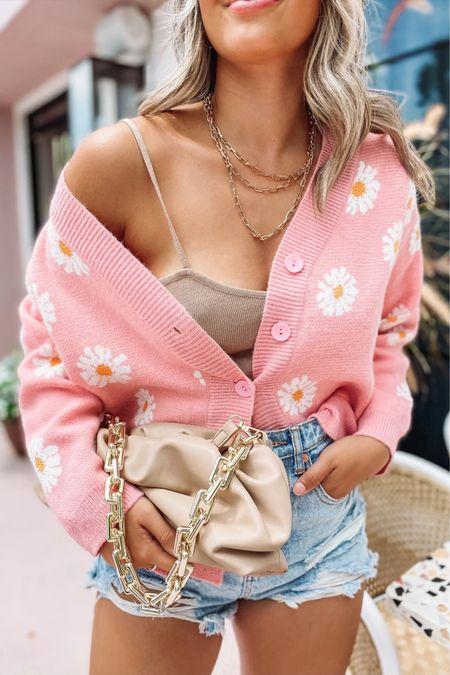 Fall fashion   #LTKstyletip #LTKunder50 #LTKsalealert