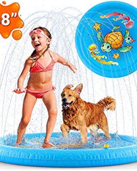 http://liketk.it/2PWSZ #liketkit @liketoknow.it Summer time fun has just been turned up a notch.