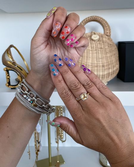 Today's bracelets David Yurman and ring Closet organization shelves special occasion shoes jewelry organization  http://liketk.it/3hFeG #liketkit @liketoknow.it #LTKwedding #LTKbeauty #LTKstyletip