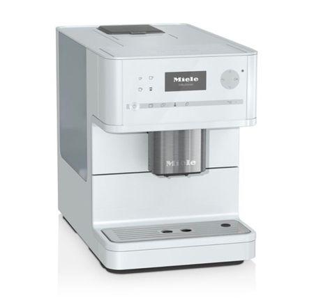 Coffeemaker automatic  Miele Jura #ltkhome #coffeemachines    #LTKhome #LTKunder100 #LTKsalealert