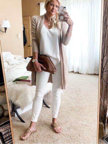 Date night outfit!   #LTKfamily #LTKstyletip #LTKunder50