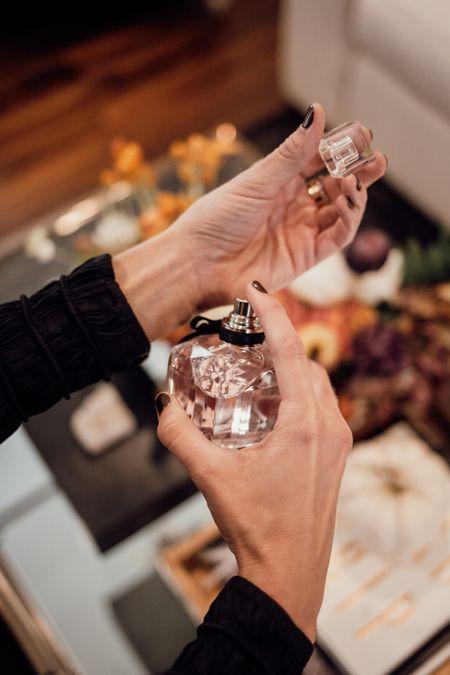 Favorite perfume on SALE! Use code LTKLOVE for 25% off!   #LTKsalealert #LTKSale #LTKunder100