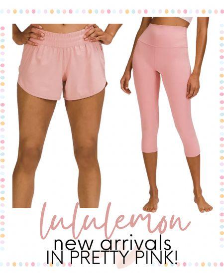 new arrivals and best sellers! 💕   http://liketk.it/3gC3D #liketkit @liketoknow.it   #LTKunder50 #LTKunder100 #LTKsalealert #LTKfit #LTKshoecrush #LTKstyletip #StayHomeWithLTK #LTKbeauty #LTKitbag #LTKtravel #LTKworkwear #LTKhome #LTKseasonal #LTKvday #LTKbrasil #LTKeurope #LTKfamily #LTKwedding #LTKswim #LTKspringsale  Amazon Fashion Align Leggings Lululemon Align Leggings Lululemon Leggings  Sweater Dress Combat Boots Shacket Family Photos Wedding Guest Dresses Booties Walmart Finds  Winter Style Target Finds  Target Style Fall Style Spring Sale  App Spring Sale LTK SPRING SALE Abercrombie & Fitch A&F Sale Madewell Sale Madewell Spring Sale Camel Coat  Sweaters  Nordstrom Sale Barefoot Dreams Fitness Gear Workout Wear Active Leggings Coffee Table Home Decor Living Room  Madewell Sale  Anthropologie  New Years Resolution Amazon Fashion Amazon Finds Shacket Target Finds Apple Watch Bands Ski Walmart Finds Swimsuit Snow Boots Living Room Decor Master Bedroom Dining Room Wedding guest dresses Date night outfits Beach vacation White dress Vacation outfits Spring outfit Summer fashion Living room decor Winter outfits Business casual Target style Amazon finds Walmart finds Bathroom decor Amazon fashion Target style Overstock Walmart finds Maternity Plus size Easter Easter basket Easter dresses Spring dress White dress Spring outfit SheIn Old Navy Home decor Patio furniture Master bedroom Nursery decor Swimsuits Jeans Dresses Nightstands Coffee tables Sandals Bikini Sunglasses Bedding Dressers Maxi dresses Shorts wedding guest dress easter dress swimsuit spring outfit patio furniture dresses Vacation Outfits Spring Break Spring Beauty White dress Swimsuit Sandals Maxi dress Bikini Jumpsuit Patio furniture Coffee table Bedding Jeans Sunglasses Sneakers Wedding guest dresses Amazon swimsuits Maternity Swim Patio Home decor Mother's Day gift Target style Spring outfit Bathing suits Beach vacation Spring dress Summer dress Bachelorette party Disney Kitchen Living room Bathroo