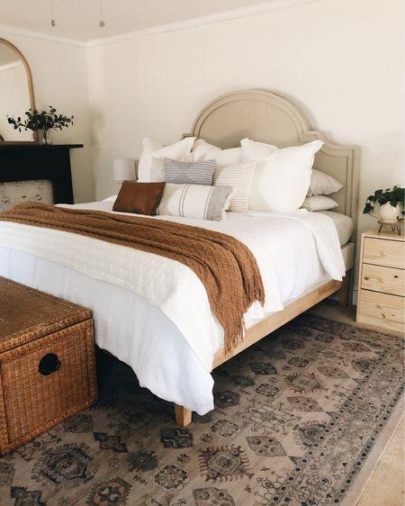 Master bedroom refresh! http://liketk.it/38Ljx #liketkit @liketoknow.it