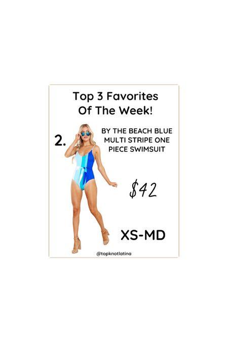 Beach Wear   #LTKstyletip #LTKunder50 #LTKswim