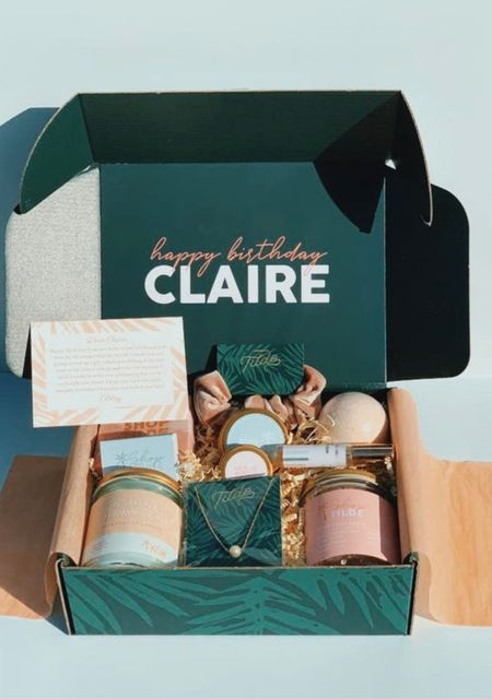 Personalized self care gift boxes for yourself or loved ones @etsy  @secretsofyve : where beautiful meets practical, comfy meets style, affordable meets glam with a splash of splurge every now and then. I do LOVE a good sale and combining codes!  Gift cards make great gifts.  @liketoknow.it #liketkit #LTKDaySale #LTKDay #LTKsummer #LKTsalealert #LTKSpring #LTKswim #LTKsummer #LTKworkwear #LTKbump #LTKbaby #LKTsalealert #LTKitbag #LTKbeauty #LTKfamily #LTKbrasil #LTKcurves #LTKeurope #LTKfit #LTKkids #LTKmens #LTKshoecrush #LTKstyletip #LTKtravel #LTKworkwear #LTKunder100 #LTKunder50 #LTKwedding #StayHomeWithLTK gifts for mom Dress shirt gifts she will love cozy gifts spa day gifts home gifts Amazon decor Face mask  Wedding Guest Dresses #DateNightOutfits  Vacation outfits  Beach vacation  #springsale #springoutfit Walmart dress  under $50 gift ideas White dress #Springdress  #sunglasses #datenight  #Cutedresses  #CasualDresses   Abercrombie & Fitch  #Denimshorts  Postpartum clothes Motherhood #Mothers Shorts  #Sandals  #Pride fashion  #inclusive #jewelry #Walmartfinds  #Walmartfashion  #Smockedtop  #Beachvacation  Vacation outfits  Espadrilles  Spring shoes  Nordstrom sale Running shoes #Springhats  #makeup  lipsticks Swimwear #whitediamondrings Black dress wedding dresses  #weddingoutfits  #designerlookalikes  #sales  #Amazonsales  Business casual #hairstyling #amazon #amazonfashion #amazonfashionfinds #amazonfinds #targetsales  #TargetFashion #affordablefashion  #fashion #fashiontrends #summershorts  #summerdresses  #kidsfashion #workoutoutfits  #gymwear #sportswear #homeorganization #homedecor #overstockfinds #boots #Patio #designer Romper #baby #kitchenfinds #eclecticstyle Office decor Office essentials Graduation gift Patio furniture  Swimsuitssandals Wedding guest dresses Amazon fashion Target style SheIn Old Navy Asos Swim Beach vacation Beach bag Outdoor patio Summer dress White dress Hospital bag Maternity Home decor Nursery Kitchen Father's Day gifts Disne