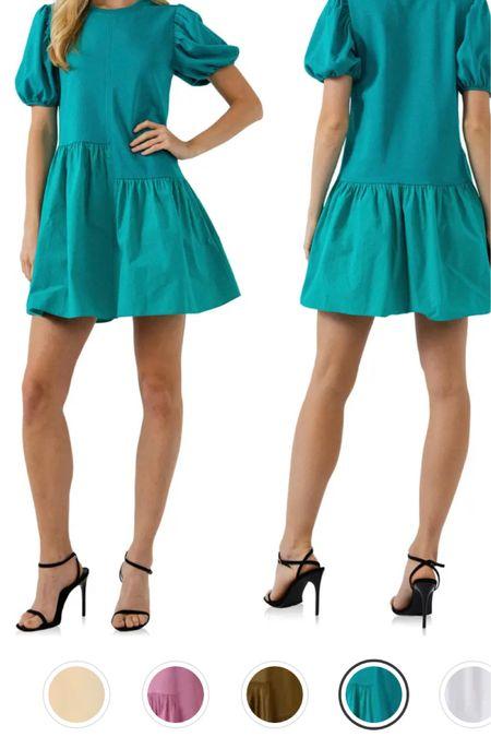 Dresses under $100, Nordstrom, English factory   #LTKstyletip #LTKunder100