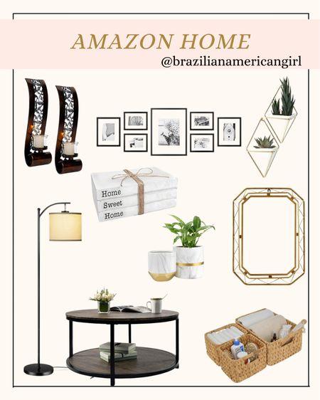 Amazon Home                #amazon #amazonhome #amazonhomedecor #amazonfinds #interiordesign  #LTKunder100 #LTKhome #LTKsalealert