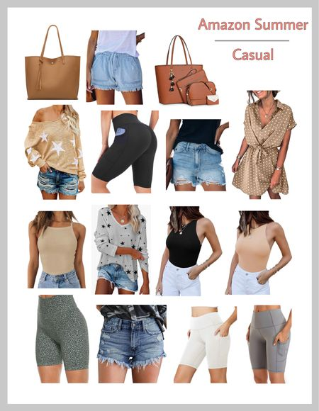 Amazon Summer casual fashion Finds     Wedding, Wall Art, Maxi Dresses, Sweaters, Fleece Pullovers, button-downs, Oversized Sweatshirts, Jeans, High Waisted Leggings, dress, amazon dress, joggers, bedroom, nursery decor, home office, dining room, amazon home, bridesmaid dresses, Cocktail Dress, Summer Fashion, Designer Inspired, soirée Dresses, wedding guest dress, Pantry Organizers, kitchen storage organizers, hiking outfits, leather jacket, throw pillows, front porch decor, table decor, Fitness Wear, Activewear, Amazon Deals, shacket, nightstands, Plaid Shirt Jackets, spanx faux leather leggings, Walmart Finds, tablescape, curtains, slippers, Men's Fashion, apple watch bands, coffee bar, lounge set, home office, slippers, golden goose, playroom, Hospital bag, swimsuit, pantry organization, Accent chair, Farmhouse decor, sectional sofa, entryway table, console table, sneakers, coffee table decor, bedding , laundry room, baby shower dress, teacher outfits, shelf decor, bikini, white sneakers, sneakers, baby boy, baby girl, Target style, Business casual, Date Night Outfits,  Beach vacation, White dress, Vacation outfits, Spring outfit, Summer dress, Living room decor, Target, Amazon finds, Home decor, Walmart, Amazon Fashion, Nursery, Old Navy, SheIn, Kitchen decor, Bathroom decor, Master bedroom, Baby, Plus size, Swimsuits, Wedding guest dresses, Coffee table, CBD, Dresses, Mom jeans, Bar stools, Desk, Wallpaper, Mirror, Overstock, spring dress, swim, Bridal shower dress, Patio Furniture, shorts, sandals, sunglasses, Dressers, Abercrombie, Bathing suits, Outdoor furniture, Patio, Sephora Sale, Bachelorette Party, Bedroom inspiration, Kitchen, Disney outfits, Romper / jumpsuit, Graduation Dress, Nashville outfits, Bride, Beach Bag, White dresses, Airport outfits, Asos, packing list, graduation gift guide, biker shorts, sunglasses guide, outdoor rug, outdoor pillows, Midi dress, Father's Day, Father's Day gift, Amazon swimsuits, Cover ups, Decorative bowl, Weekender b