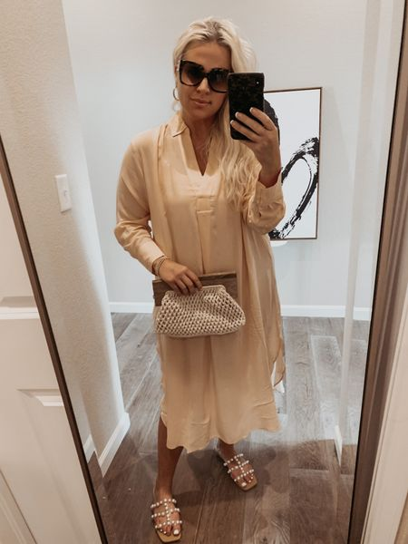 📌H&M fashion   10% off $50, 20% off $100 or 25% off $150 + free shipping with code 0937 TIME IS TICKING  Shein finds  Shein sandals Bottega Veneta style sandals Summer dress So free and flowing Great for hot weather Wedding guest dress          _________ Comfy and casual options  #beachvacation #bikini #vacationoutfits #springfashion #vacay #vacaylook #vacalooks #vacationoutfit #springoutfit #springoutfits #beachvacationoutfit #beachvacationoutfits #springbreakoutfit #springbreakoutfits #beachoutfit #beachlook #beachdresses #vacation #vacationbeach #vacationfinds #vacationfind #vacationlooks #swim #springlooks #summer #summerlooks #swimsuitcoverup #beachoutfits #beachootd #beachoutfitinspo #vacayoutfits #vacayoutfitinspo #vacationoutfitinspo #tote #beachbagtote #naturaltote #strawbag #strawbags #sandals #bowsandals #whitesandals #resortdress #resortdresses #resortstyle #resortwear #resortoutfit #resortoutfits #beachlooks #beachlookscasual #springoutfitcasual #springoutfitscasual #beachstyle #beachfashion #beachvacay #vacationfashion #vacationstyle #swimwear #swimcover #summerfashion #targetstyle #targetdresses #targetdress #targetoutfits #Leeannbenjamin #stylinbyaylin #cellajaneblog #lornaluxe #lucyswhims #amazonfinds #walmartfinds #interiorsesignerella #lolariostyle   Travel Nordstrom Sale Amazon Fashion Shein Fashion Walmart Finds Target Trends H&M Fashion Wedding Guest Dresses Plus Size Fashion Maternity Apparel Wear-to-Work Beach Wear Travel Style    #LTKsalealert #LTKswim #LTKunder50