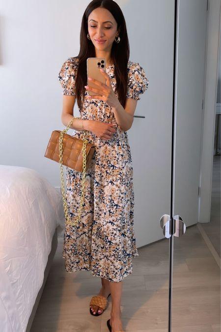 Love this designer inspired bag agd breezey dress.  http://liketk.it/3i8UM #liketkit @liketoknow.it #LTKunder50 #LTKunder100 #LTKstyletip