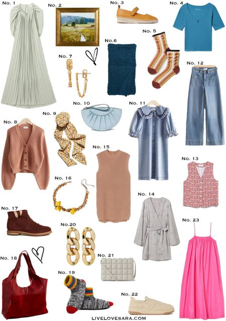 Weekly finds. F#fallOutfits #fallSweater #knitwear #fallBoots #summerDress #purse #summerAccessories