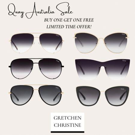 BOGO Buy one get one only for a limited time!  #LTKstyletip #LTKsalealert #LTKbeauty