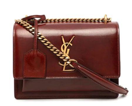 New fall handbags  Ysl handbags , Ysl designer, Ysl bags, Designer handbags, See by Chloe handbags, #ltkeurope #handbags  #LTKitbag #LTKSeasonal #LTKstyletip