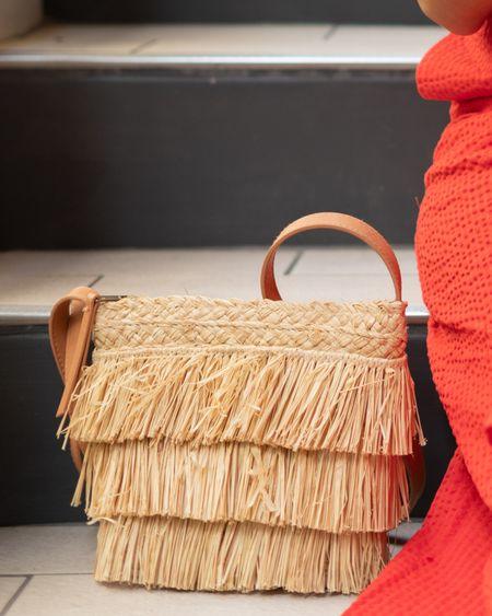 #summer #summerbag #crossbody #summerinspo #summerwear http://liketk.it/2Sotq #liketkit  @liketoknow.it summer crossbody
