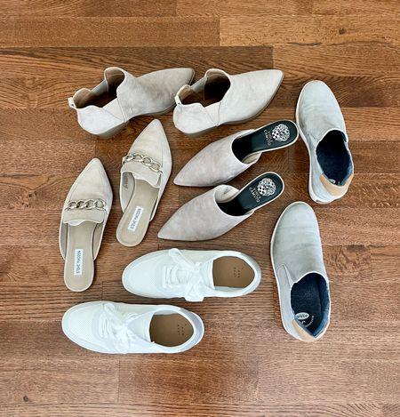 Fall shoes under $70  #LTKstyletip #LTKunder50
