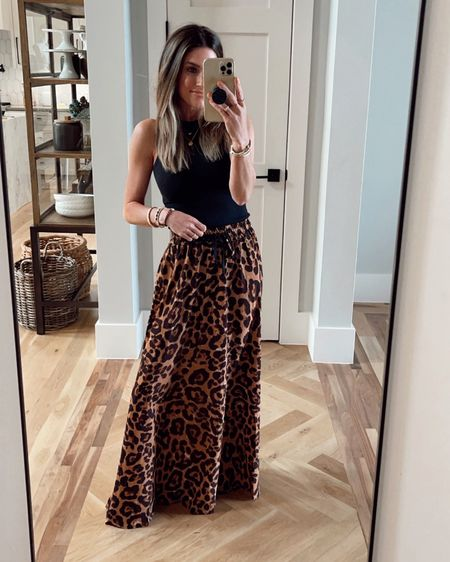 Amazon maxi skirt!     http://liketk.it/3gQzB @liketoknow.it #liketkit #LTKtravel #LTKunder50 #LTKstyletip
