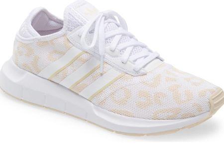 #Nsale Shoes Adidas Nordstrom Sale  Sale Anniversary sale Sneakers Athletic shoes   #LTKunder100 #LTKfit #LTKsalealert