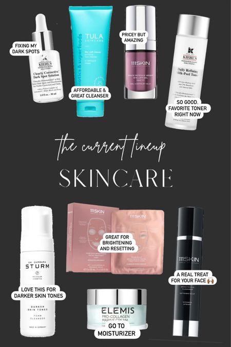 Skincare, cleanser, anti aging http://liketk.it/3hmhu #liketkit @liketoknow.it