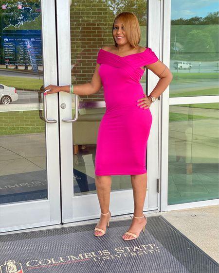 Pink http://liketk.it/3j92T #liketkit @liketoknow.it