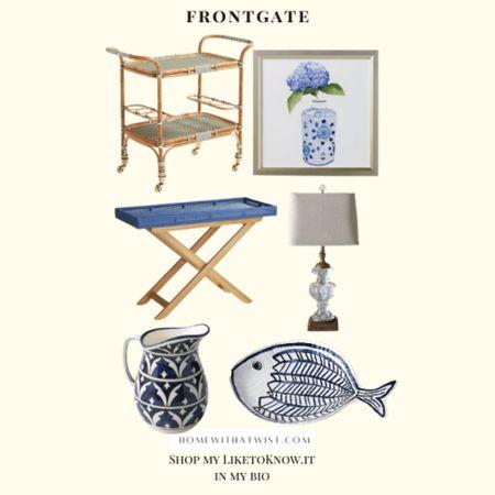Frontgate on sale this weekend with LTK Day sale! http://liketk.it/3hjxk #liketkit @liketoknow.it #LTKDay #LTKfamily #LTKhome