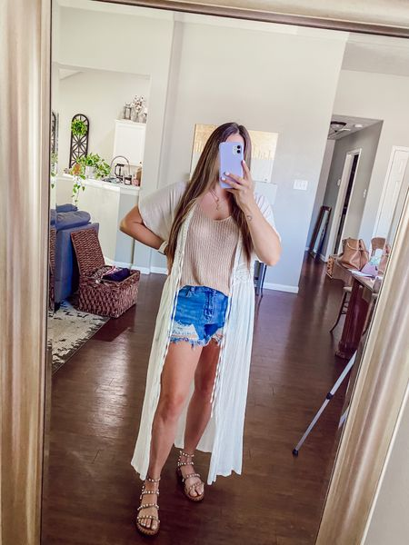 Amazon vacation outfit, vacation outfits, vacation style, affordable vacation outfits, amazon travel outfit, amazon beach outfits  #LTKunder50 #LTKstyletip #LTKtravel