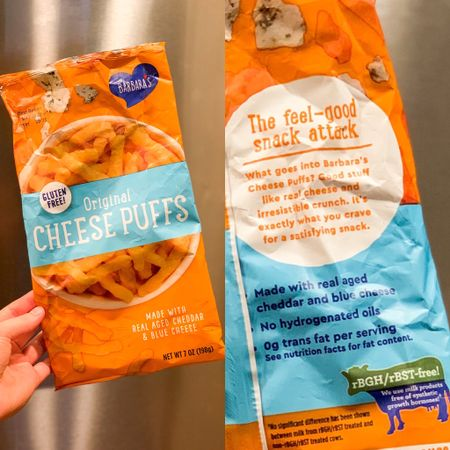 Amazon find! These taste way better than Cheetos and they are better for you! Had to share this food and perfect pantry snack staple with you! Kitchen finds, snack, food, original, yum #liketkit #LTKunder50 #StayHomeWithLTK #LTKhome @liketoknow.it @liketoknow.it.home @liketoknow.it.family http://liketk.it/354Ch