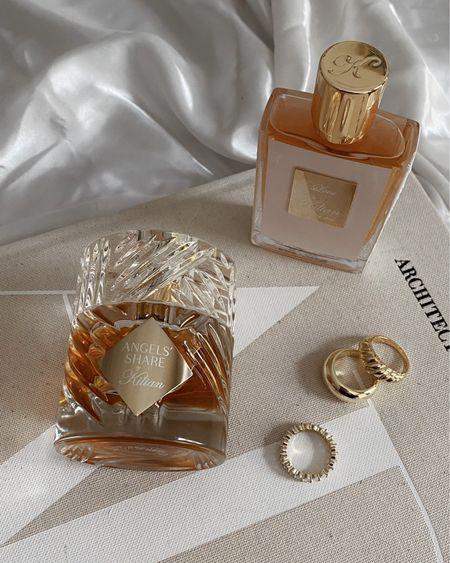 Shop your screenshot of this pic with the LIKEtoKNOW.it shopping app @liketoknow.it #liketkit http://liketk.it/3dFlx #LTKbeauty #perfume