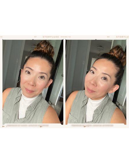 must have eye brow and lash products! http://liketk.it/2TiBV #liketkit @liketoknow.it #LTKbeauty #StayHomeWithLTK