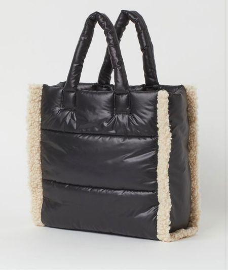 Love this little dupe for $30  #LTKstyletip #LTKitbag #LTKunder50