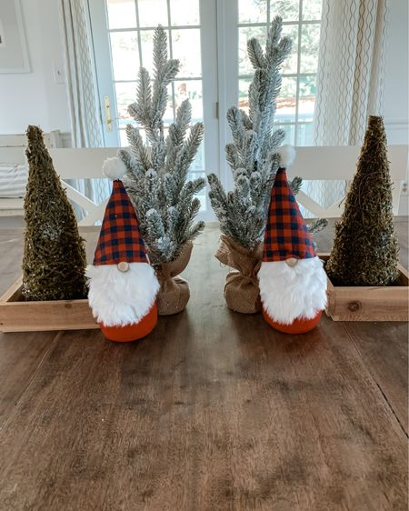 Target Christmas decor, Christmas trees $5-$10, flocked Christmas tree, small Christmas trees, holiday decor, holiday decorations, target home Shop my daily looks by following me on the LIKEtoKNOW.it shopping app http://liketk.it/31FK5 #liketkit @liketoknow.it #LTKgiftspo #LTKhome #LTKfamily #ltkunder50 #stayhomewithltk