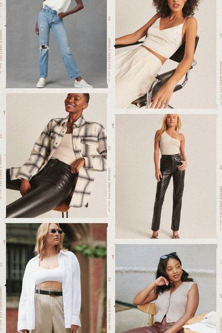 Abercrombie fall sale items