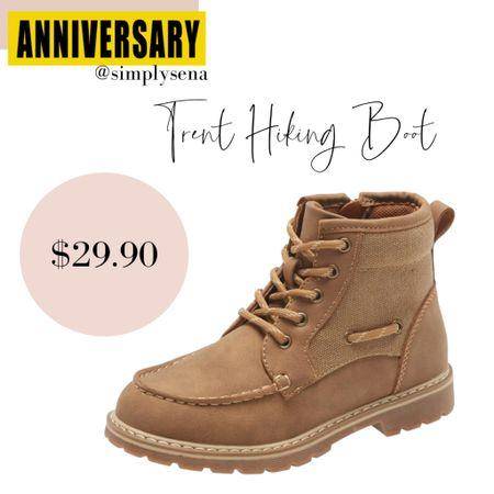 Nordstrom anniversary sale favorites  #nsale #nordstromanniversarysale #nordstrom #roundup #ltkbeauty #ltkstyletip #ltkshoecrush #ltkfamily #ltkhome #ltkfamily #ltkkids  Nsale - Nordstrom Anniversary Sale - nordstrom - kids - family - shoes - boots - fall fashion   #LTKsalealert #LTKSeasonal #LTKunder50
