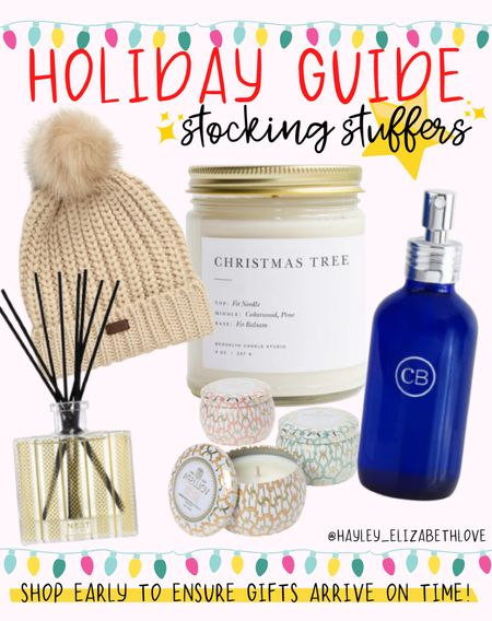 Gift guide! 🎄⭐️♥️ #LTKholiday #LTKgiftguide #liketkit  Active Leggings Airport outfit Align Leggings Amazon Fashion Amazon Finds Amazon swimsuits Anthropologie Apple Watch Bands Bachelorette outfits Bachelorette party Back To School Barefoot Dreams Bathing suits Bathroom Bathroom decor Beach vacation Bedding Bikini Booties Business casual Camel Coat Coffee Table Coffee tables Combat Boots Date night outfits Dining Room Disney Dressers Dresses Fall Boots Fall family photos Fall outfits Fall Style Family Photos Fitness Gear Halloween Home Decor Jeans Jumpsuit Kitchen Labor Day Living Room Living Room Decor Lululemon Align Leggings Lululemon Leggings Master Bedroom Maternity Maxi dress Maxi dresses Nightstands Nordstrom Anniversary Sale Nordstrom Sale Nursery decor Old Navy Overstock Patio Patio furniture Pink Chair Pink Desk Pink Office Decor Plus size Sandals Shacket SheIn Shorts Sneakers Snow Boots Spring outfit Spring Sale Summer dress Summer fashion Sunglasses Sweater Dress Sweaters Swim Swimsuit Swimsuits Target Finds Target Style Teacher Outfits Vacation outfits Walmart Finds Wedding Guest Dresses White dress White dresses Winter outfits Winter Style Work Wear Workout Wear  #liketkit #LTKsale #LTKfallsale #nsale #LTKbacktoschool #LTKseasonal #liketkit #LTKholiday #liketkit    #LTKunder50 #LTKunder100 #LTKsalealert #LTKfit #LTKshoecrush #LTKstyletip #LTKbeauty #LTKitbag #LTKtravel #LTKworkwear #LTKhome #LTKbrasil #LTKeurope #LTKfamily #LTKwedding #LTKswim