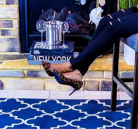 Shoes are a Girl's Best Friend  #LTKbeauty #LTKstyletip #LTKworkwear