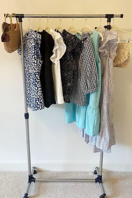 New AVARA clothes!!     #LTKstyletip #LTKunder100