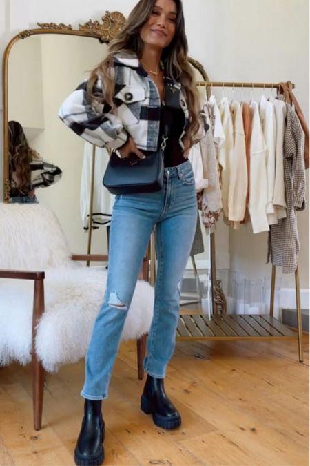 Amazon finds! Click below to shop Amazon fashion! Follow me @interiordesignerella for more amazon fashion!!! So glad you're here! Xo!!!❤️🥰👯♀️🌟 #liketkit @liketoknow.it   #LTKHoliday #LTKitbag #LTKSale